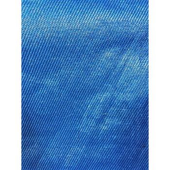 διχτυα σκιασης - διχτυ σκιασης 240gr