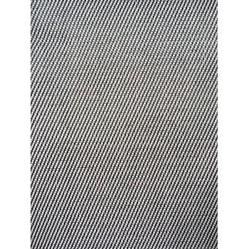 διχτυα σκιασης - διχτυ σκιασης 240gr γκρι