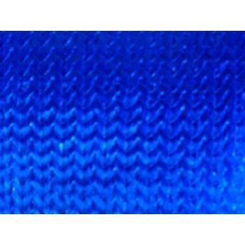διχτυα σκιασης - Διχτυ Σκιασης Μπλε