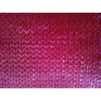 διχτυα σκιασης - Διχτυ Σκιασης Κοκκινο