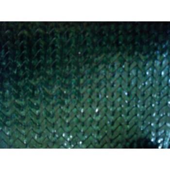 διχτυα σκιασης - Διχτυ Σκιασης Πρασινο