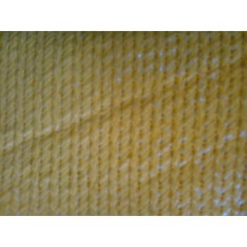 Διχτυα σκιασης - Κιτρινα